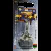 IZZÓ XENON H7 12V 55W