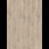 BASIC LAMINÁLT PADLÓ BELF.TÖLGY 7MM 1292X192X7MM 2,48NM/CS K31 EBL020