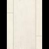 BASIC LAMINÁLT PADLÓ LUBERTÖLGY 8MM 1292X192X8MM 1,98NM/CS K31 EBL004