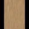 BASIC LAMINÁLT PADLÓ RUST.TÖLGY 8MM 1292X192X8MM 1,98NM/CS K31 EBL026