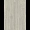BASIC LAMINÁLT PADLÓ SHELBYTÖLGY8MM 1292X192X8MM 1,98NM/CS K31 EBL028