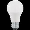 LED FÉNYFORRÁS CONNECT E27 A60 9W