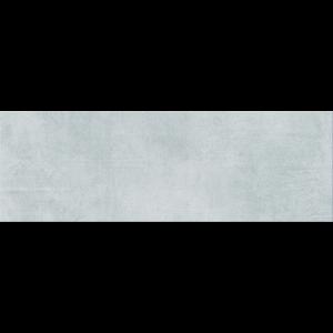 SNOWDROPS FALI CSEMPE 20X60CM VILÁGOS SZÜRKE 1,08M2/CS