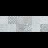 SNOWDROPS DEKORCSEMPE 20X60CM PATCHWORK 1,08M2/CS