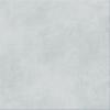 SNOWDROPS GRES PADLÓLAP 42X42CM PEI4 FAGYÁLLÓ R9