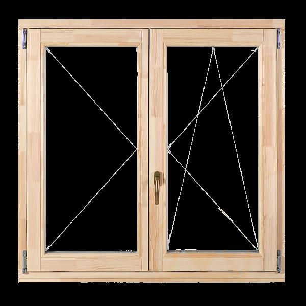 120X150 műanyag ablak árak obi