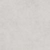AREA GRES PADLÓLAP 40X40CM TÖRT- FEHÉR 1,12M2/CS PEI4 R10 FAGYÁLLÓ