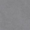 AREA GRES PADLÓLAP 40X40CM SZÜRKE 1,12M2/CS PEI4 R10 FAGYÁLLÓ