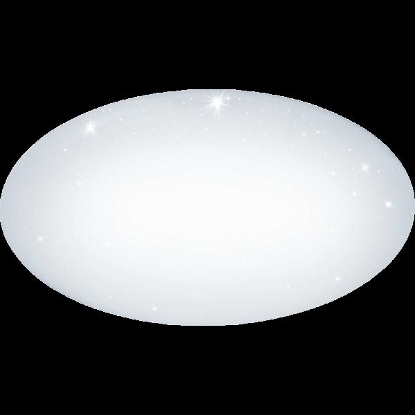 eglo led lámpa vélemány