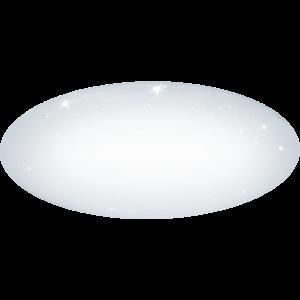 MENNYEZETI LÁMPA GIRON-S LED 60W 76CM