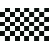 ÖNTAPADÓS FÓLIA 2X0,45M, D-C-FIX (346-0356) MONZA