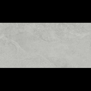 MIXIT GRES PADLÓLAP,37X75CM,V.SZÜRK MATT, 1,13M2/CS,PEI5,STRUKTUR.
