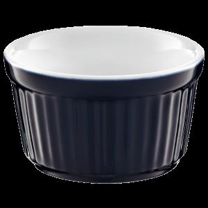 a32f55e0ff4f Edény, evőeszköz, konyhai eszköz - Háztartás - Praktiker webshop