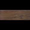 AMAZONAS GRES PADLÓLAP SÖTÉT BARNA 20X60CM, 1,32M2/CS, FAGYÁLLÓ, PEI4
