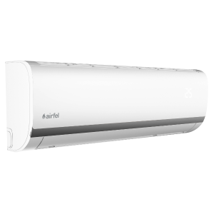 AIRFEL INVERTERES SPLIT KLÍMA 2,6KW LRX/LTXN25UV1B-9000BTU A++