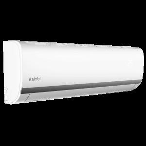 AIRFEL INVERTERES SPLIT KLÍMA 3,3KW LRX/LTXN35UV1B-12000BTU A++