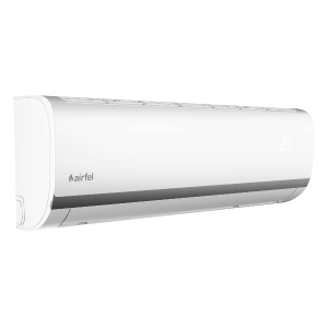 AIRFEL INVERTERES SPLIT KLÍMA 5,3K LRX/LTXN50UV1B-18000BTU A++
