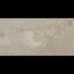 RUGGINE GRES PADLÓLAP 31X62CM, BEIGE,1,35M2/CS