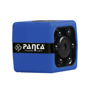 MINI KAMERA PANTA POCKET CAM