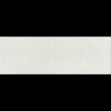 DESIGN FALICSEMPE 20X60CM FEHÉR 1,08M2/CSOMAG