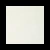 PRISMA PADLÓLAP 33,8X33,8CM FEHÉR PEI4 BELTÉRI R9