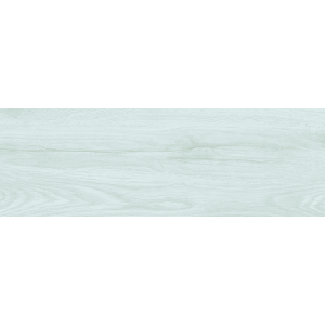 WOODLINE GRES PADLÓLAP 20X60CM, SZÜRKE, PEI4,FAGYÁLLÓ