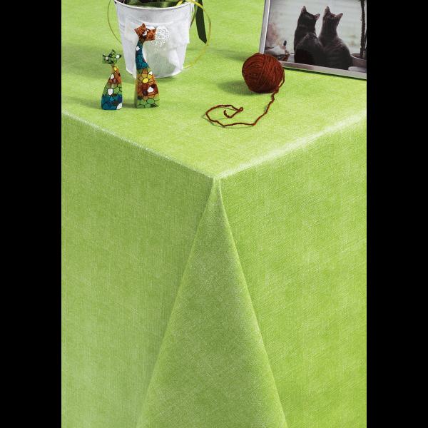 Zöld Asztalterítők webshop | ShopAlike