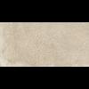ALASKA GRES PADLÓLAP 31X62CM, BÉZS, PEI4,R9,FAGYÁLLÓ