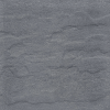 TERASZLAP ANTRACIT STYLE 40X40X3,8CM, 6,1DB/NM