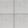 TERASZLAP GRÁNITSZÜRKE LA LINIA 40X40X4,2CM 6,1DB/NM