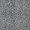 TERASZLAP BAZALTANTRACIT LA LINIA 40X40X3,8CM, 6,1DB/NM