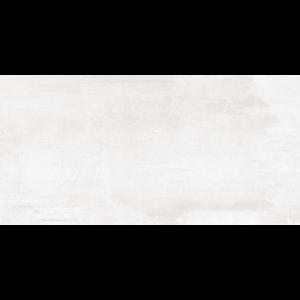 DOURTIO PADLÓLAP 30X60 CM FEHÉR 1,08M2/CSOMAG PEI4 R9 MS