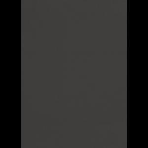 BÚTORLAP ANTRACIT 0271/FS02, 5,796M2/TÁBLA, 2800X2070X18MM