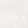 GARNET/CLOUD PADLÓLAP 42X42CM SZÜRKE 1,41M2/CS PEI5 BELTÉRI