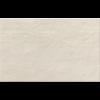 RENSORIA FALICSEMPE 25X40CM VILÁGOSSZÜRKE 1,2M2/CS