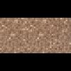 ROYAL GARDEN FALI CSEMPE 29,7X60CM BARNA 1,25M2/CS