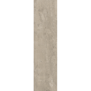 BAITA GRES PADLÓLAP 15,6X60,6CM SZÜRKE 1,33M2/CS FAGYÁLLÓ *MS*