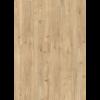 BASIC LAMINÁLT PADLÓ ELEG.TÖLGY 8MM 1291X193X8MM K32