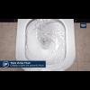 GROHE EURO CERAMIC FALI WC