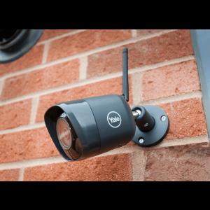 WIFI / IP KAMERA / CCTV
