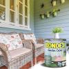 BONDEX GARDEN COLORS 0,75L ANTRACIT