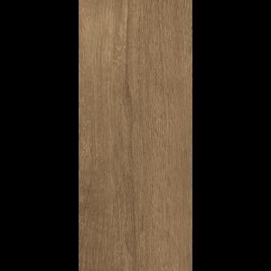 AGEX GRES PADLÓLAP 30X60CM