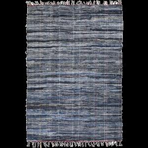 RONGYSZŐNYEG 120X180 CM