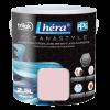 HÉRA CLEAN&STYLE 2.5L PINK FLAMINGO