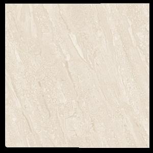 TRAVERTINI IVORY PADLÓLAP 60X60CM