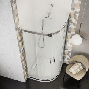 Zuhanykabin Kád, mosdó, zuhanytálca, zuhanykabin, wc