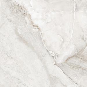 Marple padlólap 30,5x30,5cm fehér