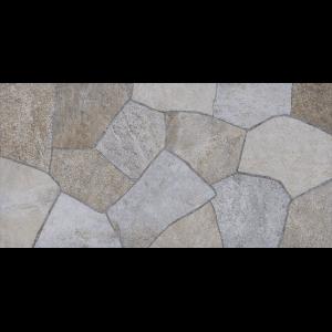 Calabria grespadlólap 30x60cm homok