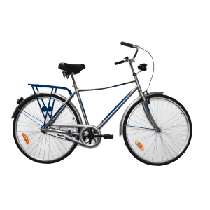 Kerékpár férfi 1 SPD 28