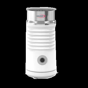 Hauser MF-240W tejhabosító, fehér